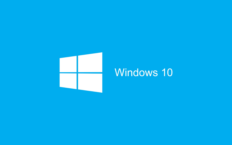 Windows 10 - Serwis laptopów Maxima-IT Wrocław