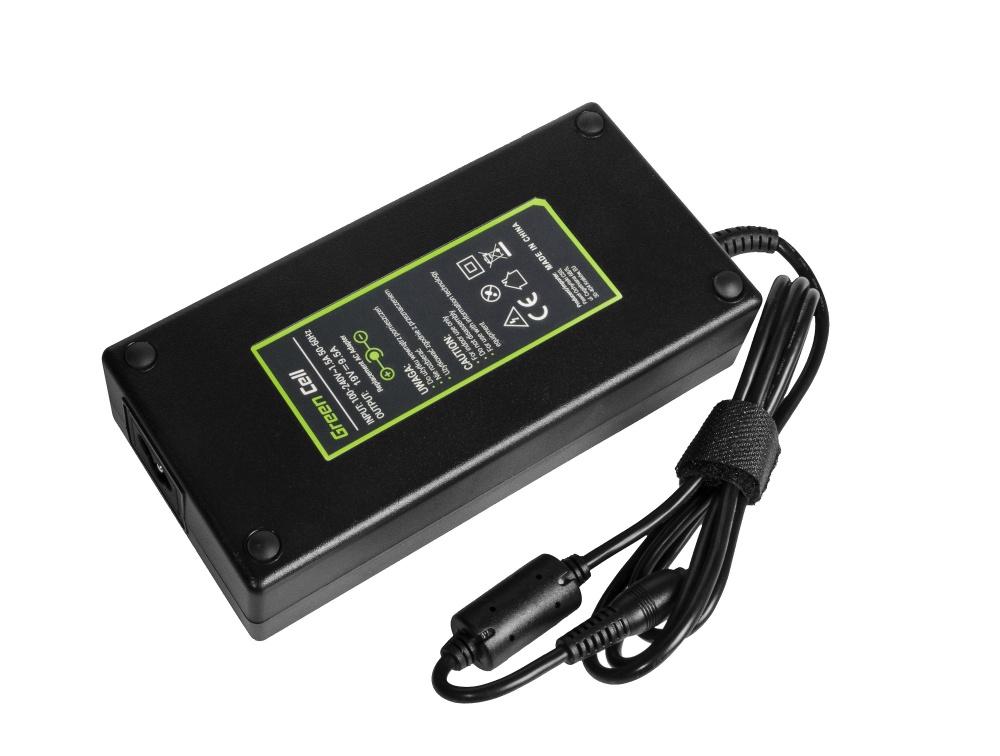 Zasilacz do laptopa Asus G750J GL502V GL503V :: Sklep
